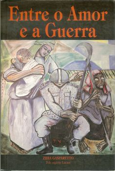 livros zibia - Pesquisa Google