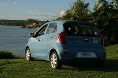 Small Cars, Car Rental, Car Ins, Motors, Don't Forget, Chelsea, Motorbikes, Miniature Cars, Chelsea Fc