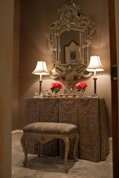 1000 images about elegant wall lamps on pinterest wall - Elegant table lamps for living room ...
