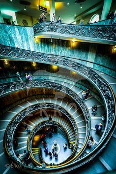 141201 vatican museum (17) | par erkolphotographer Vatican, Tile Patterns, Rome, Tiles, Photos, Museum, Explore, Room Tiles, Pictures