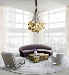 The Best Accessories to Style Around Your Living Room Sofa | Buying a comfortable living room sofa is not the only step to create the perfect and chicest lounge area. To inspire you, Modern Sofas is sharing some of the best accessories to decorate the area around your sofa. | Modern Sofas #modernsofas #sofasdesign #livingroomfurnituresets Find more inspiration here: http://modernsofas.eu/2016/03/18/best-accessories-style-living-room-sofa/