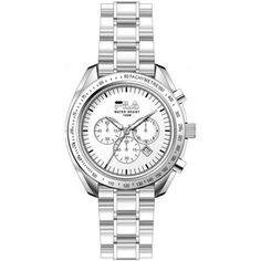 Unisex hodinky Fila FA1046-31