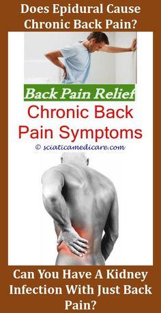 22 Best Lower Back Strain Exercises Images On Pinterest