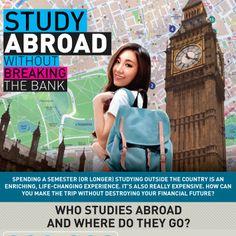 study-abroad_fb