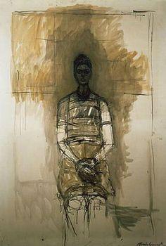 Image from http://tisabigworld.files.wordpress.com/2010/10/artwork_images_826_181454_alberto-giacometti.jpg.