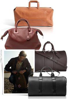 a33c623775 19 meilleures images du tableau Goyard | Bags, Female fashion et ...