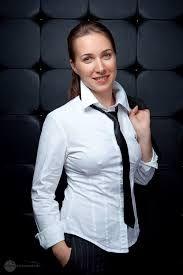 Картинки по запросу деловой женский портрет