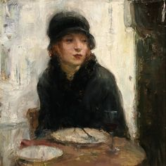 ron hicks art | Ron Hicks