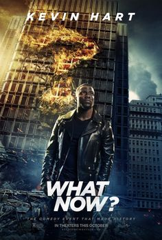 Watch Kevin Hart What Now 2016 Full Movie Online Free Download