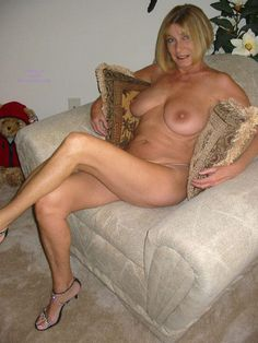 grandma naked sexy