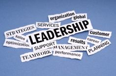 Who's minding your message? 1) resident word nerd or 2) leadership? Should be #2. Find out why and how.