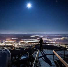 Mount Wellington - Tasmania, Australia.  #Photography #Australia