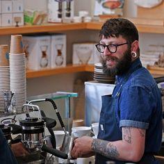 #US#sanfrancisco#cafetour#tour#cafe#coffee#bluebottle#barista#baristagram#tatoo_  #미국#샌프란시스코#카페투어#카페#블루보틀#커피#감성#사진_  #アメリカ#欧米#サンフランシスコ#カフェ#ブルーボトルコーヒー#ブルーボトル#コーヒー#メガネ by editor.kim