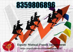 Titragarh Wagons, Maruti Suzuki & Sugar Mills Intraday Equity Market ~ Equity Mutual Funds Investment