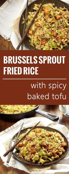 ... about The Art of Tofu on Pinterest | Baked tofu, Tofu and Crispy tofu