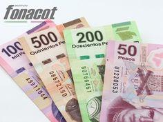¿Necesita crédito en efectivo? INFORMACIÓN FONACOT SUR. En Fonacot, contamos con un atractivo esquema de crédito, en el cual, podemos prestarle tres meses de su sueldo y pagar hasta en 24 meses, descontándole vía nómina. #fonacot