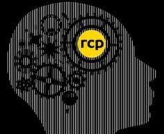 Global Brain - Agence RCP Design Global