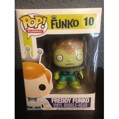 91a0084fe32 Search results for freddy funko. Price GuidePop ...