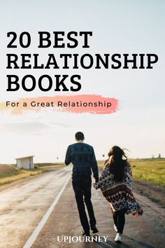 13 experts share the best relationship books worth your time.  Check out the list below!  The most recommended relationship books are:  The Five Love Languages  by Gary Chapman The Seven Principles for Making Marriage Work by John Gottman, Nan Silver His Needs Her Needs by Willard F Harley  #relationship #love #happy #books #marriage Marriage Prayer, Happy Marriage, Marriage Tips, Toxic Relationships, Healthy Relationships, His Needs Her Needs, Prayer For Married Couples, Good Books, Books To Read