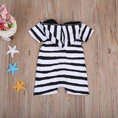 ad76eb01e36c Hooded Zipper Jumpsuit Buy Now   Trendylittlethreads.com Baby Girls