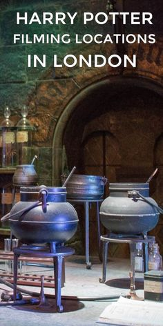 Harry Potter Sites In London Must See Harry Potter London Locations) - Family Off Duty Travel With Kids, Family Travel, Harry Potter Filming Locations, Harry Potter London, Reptile House, Harry Potter Studios, London Location, Galleries In London, Packing Tips For Travel