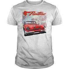 1955 Pontiac #city #tshirts #Pontiac #gift #ideas #Popular #Everything #Videos #Shop #Animals #pets #Architecture #Art #Cars #motorcycles #Celebrities #DIY #crafts #Design #Education #Entertainment #Food #drink #Gardening #Geek #Hair #beauty #Health #fitness #History #Holidays #events #Home decor #Humor #Illustrations #posters #Kids #parenting #Men #Outdoors #Photography #Products #Quotes #Science #nature #Sports #Tattoos #Technology #Travel #Weddings #Women