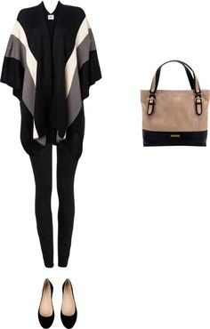 """""""93$"""" by std4-303 ❤ liked on Polyvore"""