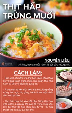 Helathy Food, Cooking Recipes, Healthy Recipes, Food Design, Food And Drink, Menu, Yummy Food, Dishes, Drinks