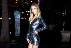 Queen of the Night | Haute & Rebellious