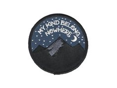http://ballandchainco.com/collections/all/products/life-is-a-gamble-patch