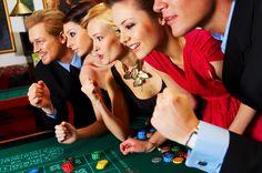 Кто-то любит путешествовать, кто-то любит ходить в музеи, а кто-то не может представить свою жизнь без азартных развлечений. Именно об этом и будет идти речь в нашей группе. Самые свежие новости, интересные факты, азартные шутки и всё, что касается казино и игорного бизнеса. Будьте в курсе всех событий азартного мира! #фише4ка #казино #casino #автоматы #игровые_автоматы #игры #карты #рулетка #слоты #slots #азарт