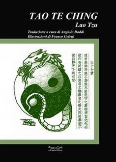 Prezzi e Sconti: #Tao te ching tzu lao  ad Euro 10.62 in #Museodei by hermatena #Media libri filosofia
