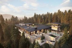 Mega Mansions, Mansions Homes, Rest, Natural Structures, Copper Roof, Mountain Living, Estate Homes, Luxury Real Estate, Custom Homes