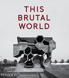 This Brutal World by Peter Chadwick https://www.amazon.com/dp/0714871087/ref=cm_sw_r_pi_dp_x_yXsPxbH6DNHSG