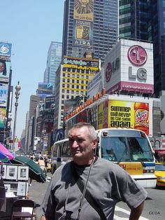 Times Square, New York, Travel, New York City, Viajes, Destinations, Traveling, Nyc, Trips