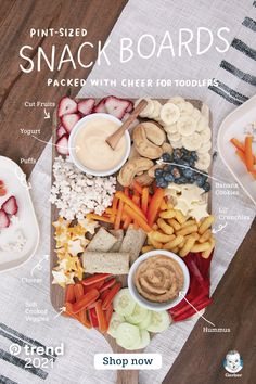 I Love Food, Good Food, Yummy Food, Baby Food Recipes, Snack Recipes, Cooking Recipes, Charcuterie Recipes, Charcuterie Board, Healthy Snacks
