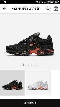 huge discount ddce4 7c675 Cleats, Converse, Football Boots, Cleats Shoes, Football Shoes, Soccer  Cleats,