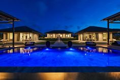 Chic Island Living, a Luxury Home for Sale in Eleuthera, Eleuthera - ES11771   Christie's International Real Estate