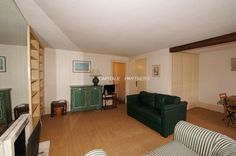 Appartement 2 pièces 42 m² à louer Paris 7e 75007, 1 300 € - Logic-immo.com