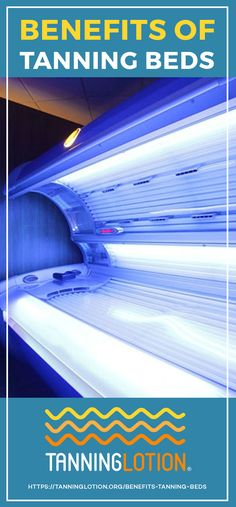 What are the benefits of tanning beds to achieve a sun-skinned glow? We'll discuss 7 benefits and handy tips. Read to learn more! Safe Tanning, Best Tanning Lotion, Tanning Tips, Suntan Lotion, Benefits Of Tanning, Tanning Bed Bulbs, Airbrush Tanning, Bedding Shop, Coconut Oil