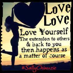 https://plus.google.com/+SallyChiwuzie/posts/aiTEnZvqFiC  https://www.facebook.com/SallyChiwuziedotcom/photos/np.1437032896661482.512856772/720623921376447/?type=1  #SallyChiwuzie #UNSHAKABLE #TogetherWeAreUnshakable #SilentSymphonies