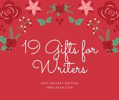 Writerly gifts for all! Holiday Gift Guide, Holiday Gifts, Book Socks, Shameless Plug, Margaret Atwood, Chapter One, Panic! At The Disco, Book Week, Love Reading