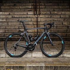 A little Transonic for your Tuesday▪️▪️ We commend you commuters braving the elements this Spring! ▪️ ��� Fuji Bikes, Bike Parts, Road Bikes, Life Cycles, Mountain Biking, Brave, Tuesday, Cool Stuff, Racing Bike