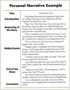 Pin for later! how to title an essay, an essay on the principle of population, help with college essays, order an essay, nhs application essay
