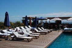 Cape Royale Hotel - Cape Town - South Africa