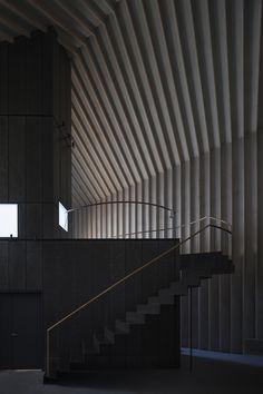 Taku Sakaushi Pine Gallery
