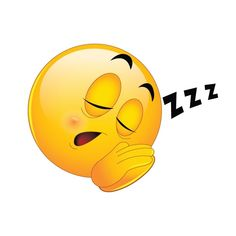 This high-quality Fast Asleep emoticon will look stunning when you use it in your email or forum. Emoticons Text, Animated Emoticons, Funny Emoticons, Smileys, Minions Funny Images, Emoji Images, Emoji Pictures, Minions Quotes, Funny Minion