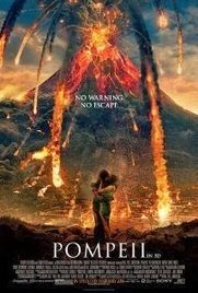 Watch Pompeii Online Free Viooz | Watch Movies House