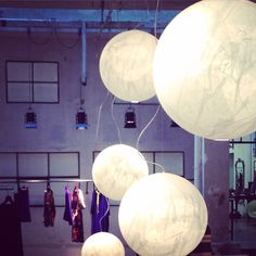 @antoniomarras #amazing #love #like #milano #fashion #art #style #design #show #showroom