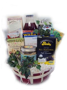 Ease Chemotherapy Side Effects with guided imagery CD and foods to help combat nausea and pain.